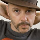 Thomas Melchior @ Loft (lausanne) - 18-10-2008