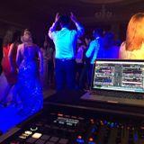 Nunta la Grand Hotel Italia - dupa friptura 2017-07-29_21h06m00