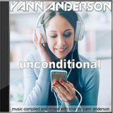 Yann Anderson 60 - Unconditional