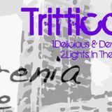 Tirrenia Vibe - Delicious & Devine