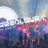 Spread Love presents Summer Jam 2015 featuring Best of Island Records