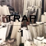 Trap Mix #1 [Andreas Dress]