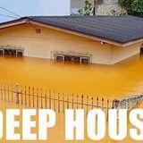 Dj Dustee - Deep House Mix 2011