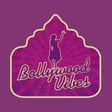 In Search of Bollyvibes