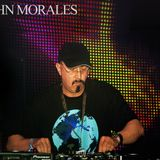 John Morales Funky Train Ride Mix