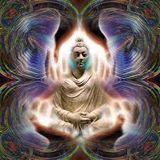 Psylenium ~ Love in the multiverse