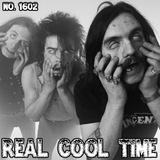 #1602: Real Cool Time