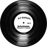 DJ GlibStylez - Oldschool Hip Hop Essentials Vol.2 (Remixed & Refixed)