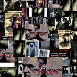 moichikuwahara Pirate Radio  Comme Des Garcons Home Plus 90's Mix   1111 355