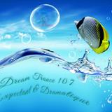 Dream Trance 107 - Expectant & Dramatique