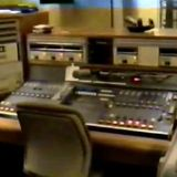Mark McCarthy  Rhythm of life , Soul and dance show Essex radio 3-3-1991 pt 1