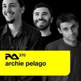 RA.370 Archie Pelago