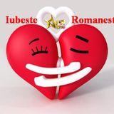 DJ YANNIS.ROMANIA - Iubeste Romaneste (1hour mix)