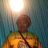 DJ FUKUYOKA - A Days In Sunrain MIX
