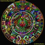 Ijuana Mar in the mix 2013 Psytrance No. 2