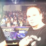 Stijn VM - On Air 9/12/14 @ Contact dance radio