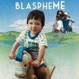 BlaspheME - Dad's Breaks: Rock / Soul / Jazz Records From The Garage
