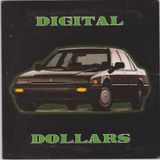 Digital Dollars