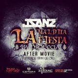 JSANZ - La Maldita Fiesta (Brutal Megamix)