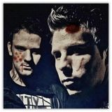 W and W - Mainstage 383 - 22-Oct-2017