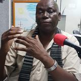"""24/09/2019 PROGRAMA CAFÉ DAMANHÃ COM O  PADRE """"CONGO"""""""