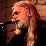 Piet Botha - Old, New, Borrowed & Blues