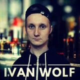 IVAN WOLF - House Session Episode 6 (January 2018)