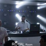 DJ RAPH MIX LIVE 05-2016