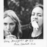 #50 Deine Homegirls ohne Schwesta Ewa