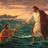 CREIA EM JESUS (10.04.17)
