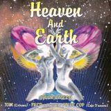 """Fred Nasen at """"Heaven & Earth"""" @ Extreme (Affligem - Belgium) - 6 October 1995"""
