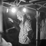 Live Set @ Once Upon A Caravan Indoor (01/06/18, BE)