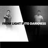 DJ Sidechain ft. Mark late - From Light into Darkness [Future, Deep, Tech]