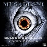 Engin Ozturk - Bulgarian Dream (Guest Mix) on tm-radio