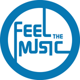 Feel The Mix - 8