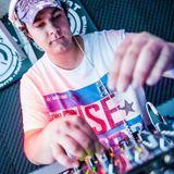 DJ LanDchi - MusicMachine Pedaling Cabbage Live (21-08-14)