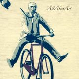 All About Art 10/04/2015