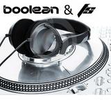 Boolean & Francisco Santo - 2013 Year Mix