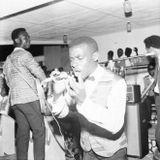 Old Congo,Ghana,Nigeria Revisted