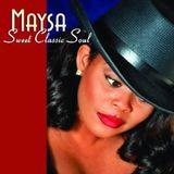 Maysa - Sweet Classic Soul (2006)