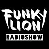 Funky Lion Radioshow 042
