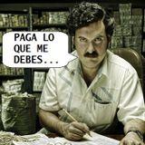 El Mixtape Salsero de Don Bernardo - Emisión #110