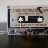 Doc Martin - Sound Factory Sessions (New York City pt. II) Eternal Light Express
