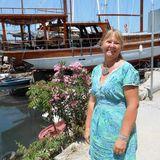 Girne-Kyrenia, Turkiska Cypern (1)  2013-06-08