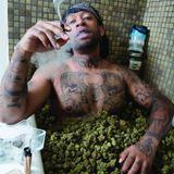 Dj-SubZero Ty Dolla Sign Love Weed