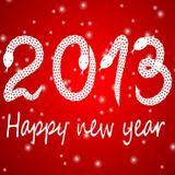 Số 135 (6-T1-2013) - Happy new year - Yêu Audio
