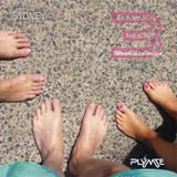 3 Months of Music with PLYMTE : Volume 5 Sydney