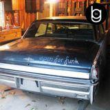 DJ Brian Gaffey - Funk In The Trunk