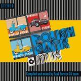 POLISH FUNK MIX - CD promoting POLISH FUNK compilations