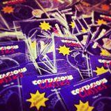 DJ Kopeman (Rnb Classics) - Smooth R&B #ContagiousClassics Mix 2016